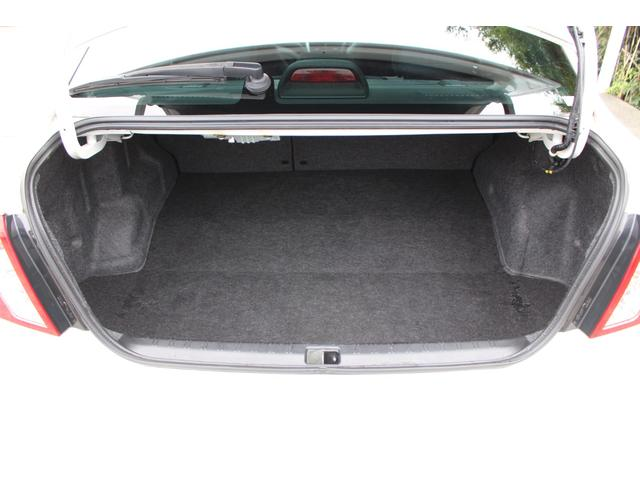 WRX STI tS カーボンルーフ アルミ製フロントフード 400台限定 RAYS18AW 純正レカロシート 社外メモリーナビ フルセグ DVD再生 Bluetooth接続 4WD 308馬力(19枚目)