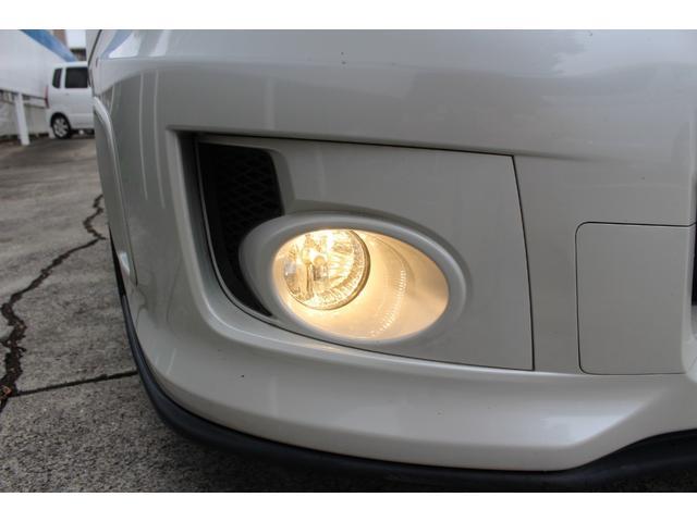 WRX STI tS カーボンルーフ アルミ製フロントフード 400台限定 RAYS18AW 純正レカロシート 社外メモリーナビ フルセグ DVD再生 Bluetooth接続 4WD 308馬力(44枚目)