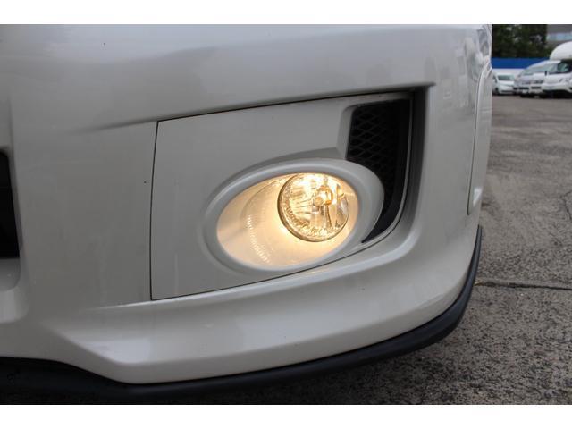 WRX STI tS カーボンルーフ アルミ製フロントフード 400台限定 RAYS18AW 純正レカロシート 社外メモリーナビ フルセグ DVD再生 Bluetooth接続 4WD 308馬力(46枚目)