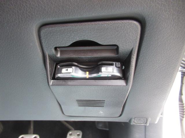 WRX STI tS カーボンルーフ アルミ製フロントフード 400台限定 RAYS18AW 純正レカロシート 社外メモリーナビ フルセグ DVD再生 Bluetooth接続 4WD 308馬力(54枚目)