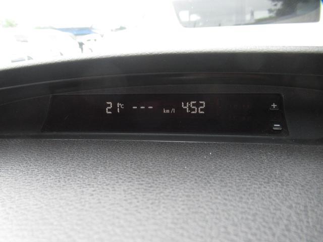 WRX STI tS カーボンルーフ アルミ製フロントフード 400台限定 RAYS18AW 純正レカロシート 社外メモリーナビ フルセグ DVD再生 Bluetooth接続 4WD 308馬力(57枚目)