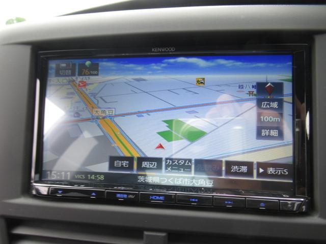 WRX STI tS カーボンルーフ アルミ製フロントフード 400台限定 RAYS18AW 純正レカロシート 社外メモリーナビ フルセグ DVD再生 Bluetooth接続 4WD 308馬力(58枚目)