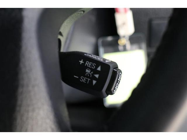 2.5Z メモリーナビ フルセグTV アルミホイール 両側電動スライドドア スマートキー バックカメラ ETC 衝突防止システム 盗難防止システム HIDヘッドライト サイドエアバッグ(9枚目)