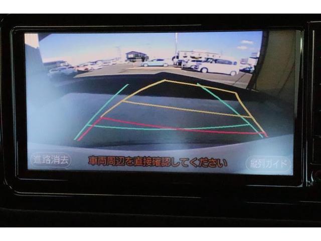 F メモリーナビ ワンセグTV キーレスエントリー バックカメラ ETC 衝突防止システム 記録簿(6枚目)