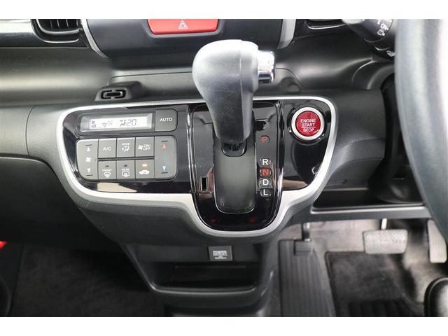 G・Lパッケージ 電動スライドドア スマートキー 盗難防止システム HIDヘッドライト ETC バックカメラ 横滑り防止装置 アルミホイール ベンチシート ワンセグ ミュージックプレイヤー接続可 メモリーナビ CD(7枚目)