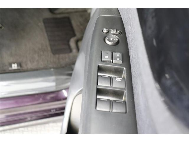 G・Lパッケージ 電動スライドドア スマートキー 盗難防止システム HIDヘッドライト ETC バックカメラ 横滑り防止装置 アルミホイール ベンチシート ワンセグ ミュージックプレイヤー接続可 メモリーナビ CD(10枚目)