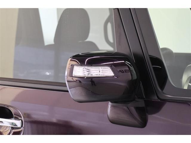 G・Lパッケージ 電動スライドドア スマートキー 盗難防止システム HIDヘッドライト ETC バックカメラ 横滑り防止装置 アルミホイール ベンチシート ワンセグ ミュージックプレイヤー接続可 メモリーナビ CD(16枚目)