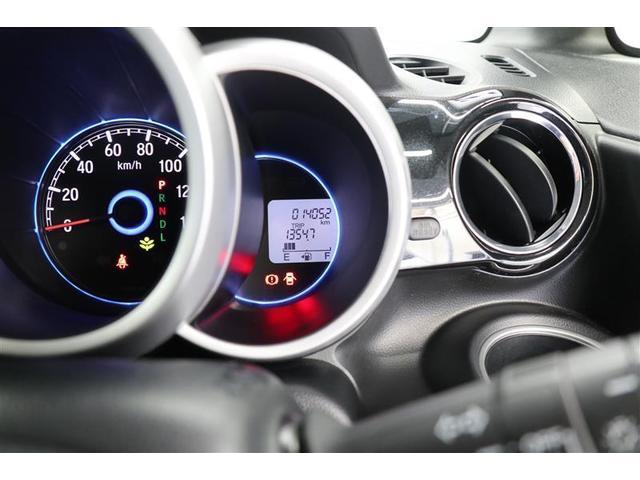 G・Lパッケージ 電動スライドドア スマートキー 盗難防止システム HIDヘッドライト ETC バックカメラ 横滑り防止装置 アルミホイール ベンチシート ワンセグ ミュージックプレイヤー接続可 メモリーナビ CD(19枚目)