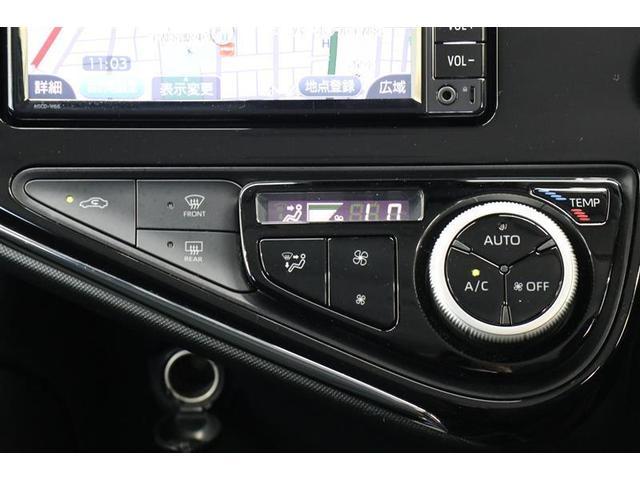 S スマートキー 盗難防止システム ETC バックカメラ 横滑り防止装置 ワンセグ ミュージックプレイヤー接続可 衝突防止システム メモリーナビ CD ABS エアバッグ エアコン パワーステアリング(11枚目)
