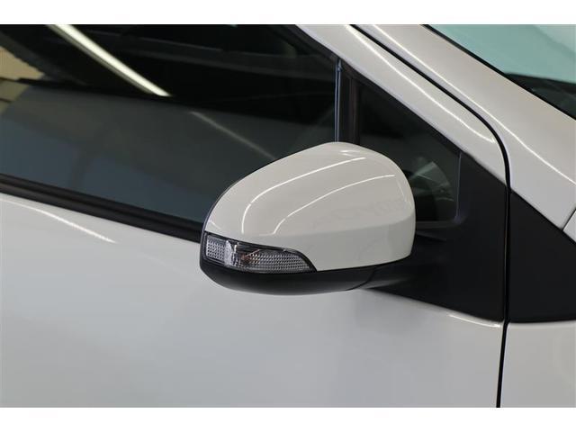 S スマートキー 盗難防止システム ETC バックカメラ 横滑り防止装置 ワンセグ ミュージックプレイヤー接続可 衝突防止システム メモリーナビ CD ABS エアバッグ エアコン パワーステアリング(16枚目)