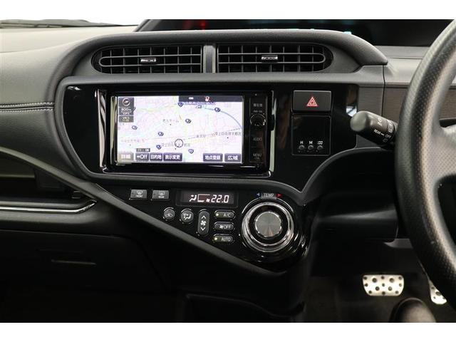 G G's スマートキー 盗難防止システム バックカメラ 横滑り防止装置 フルセグ ミュージックプレイヤー接続可 メモリーナビ DVD再生 CD ABS エアバッグ エアコン パワーステアリング パワーウィンドウ(5枚目)