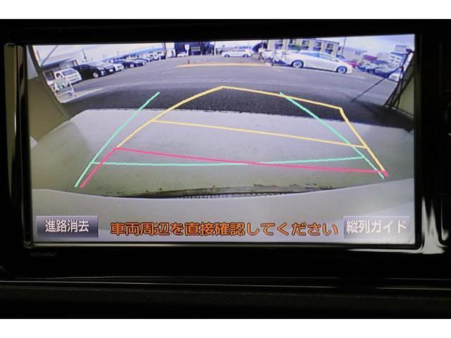 G G's スマートキー 盗難防止システム バックカメラ 横滑り防止装置 フルセグ ミュージックプレイヤー接続可 メモリーナビ DVD再生 CD ABS エアバッグ エアコン パワーステアリング パワーウィンドウ(6枚目)