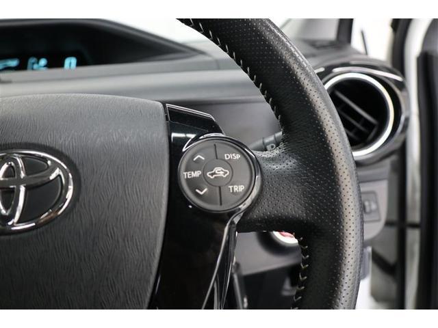 G G's スマートキー 盗難防止システム バックカメラ 横滑り防止装置 フルセグ ミュージックプレイヤー接続可 メモリーナビ DVD再生 CD ABS エアバッグ エアコン パワーステアリング パワーウィンドウ(10枚目)