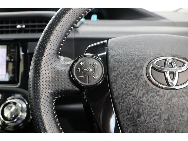 G G's スマートキー 盗難防止システム バックカメラ 横滑り防止装置 フルセグ ミュージックプレイヤー接続可 メモリーナビ DVD再生 CD ABS エアバッグ エアコン パワーステアリング パワーウィンドウ(11枚目)