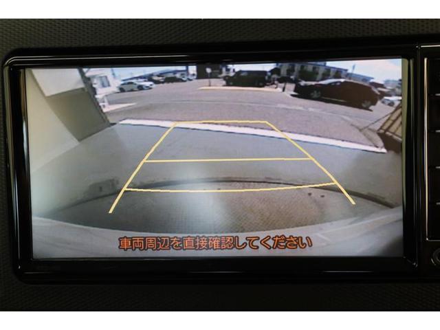 X SAIII キーレスエントリー 盗難防止システム ETC バックカメラ 横滑り防止装置 ワンセグ ミュージックプレイヤー接続可 衝突防止システム LEDヘッドランプ メモリーナビ アイドリングストップ CD(6枚目)