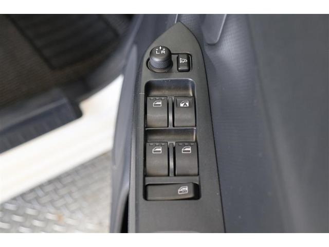 X SAIII キーレスエントリー 盗難防止システム ETC バックカメラ 横滑り防止装置 ワンセグ ミュージックプレイヤー接続可 衝突防止システム LEDヘッドランプ メモリーナビ アイドリングストップ CD(10枚目)