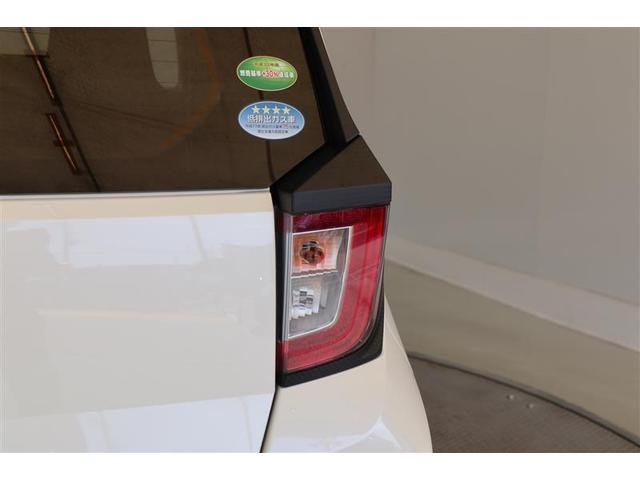 X SAIII キーレスエントリー 盗難防止システム ETC バックカメラ 横滑り防止装置 ワンセグ ミュージックプレイヤー接続可 衝突防止システム LEDヘッドランプ メモリーナビ アイドリングストップ CD(17枚目)