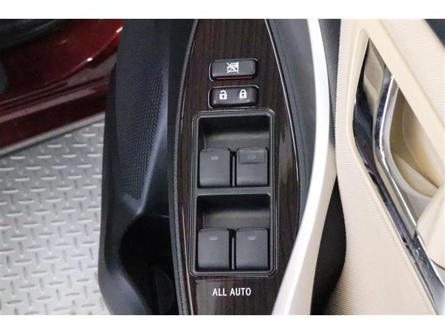 A15 Gパッケージ スマートキー 盗難防止システム ETC バックカメラ 横滑り防止装置 フルセグ ミュージックプレイヤー接続可 衝突防止システム メモリーナビ DVD再生 アイドリングストップ CD ABS エアバッグ(12枚目)