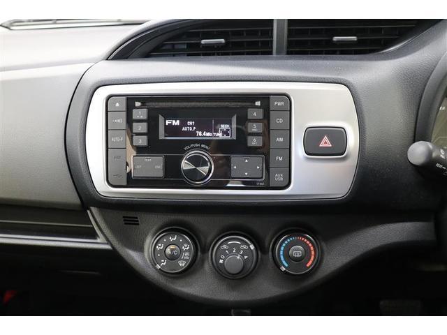 F キーレスエントリー 横滑り防止装置 ミュージックプレイヤー接続可 CD ABS エアバッグ エアコン パワーステアリング パワーウィンドウ(5枚目)