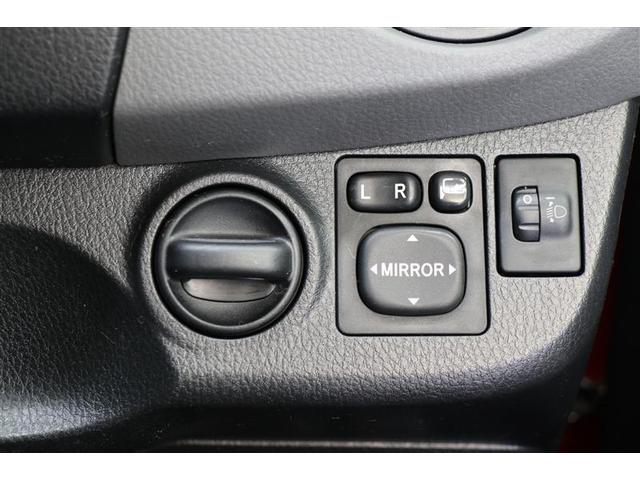 F キーレスエントリー 横滑り防止装置 ミュージックプレイヤー接続可 CD ABS エアバッグ エアコン パワーステアリング パワーウィンドウ(6枚目)