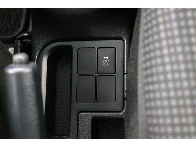 F キーレスエントリー 横滑り防止装置 ミュージックプレイヤー接続可 CD ABS エアバッグ エアコン パワーステアリング パワーウィンドウ(7枚目)