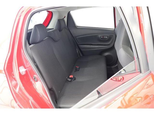 F キーレスエントリー 横滑り防止装置 ミュージックプレイヤー接続可 CD ABS エアバッグ エアコン パワーステアリング パワーウィンドウ(12枚目)