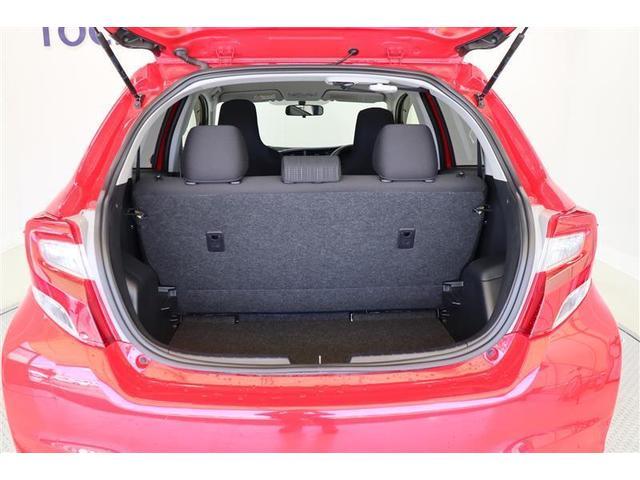 F キーレスエントリー 横滑り防止装置 ミュージックプレイヤー接続可 CD ABS エアバッグ エアコン パワーステアリング パワーウィンドウ(13枚目)