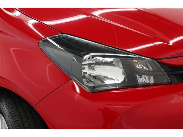 F キーレスエントリー 横滑り防止装置 ミュージックプレイヤー接続可 CD ABS エアバッグ エアコン パワーステアリング パワーウィンドウ(14枚目)