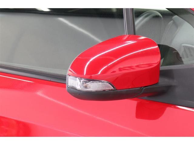 F キーレスエントリー 横滑り防止装置 ミュージックプレイヤー接続可 CD ABS エアバッグ エアコン パワーステアリング パワーウィンドウ(16枚目)