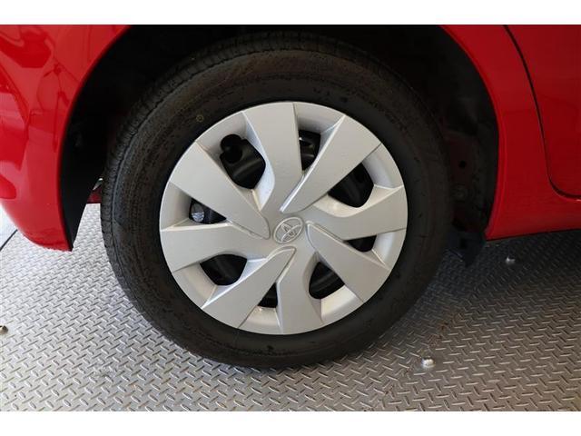 F キーレスエントリー 横滑り防止装置 ミュージックプレイヤー接続可 CD ABS エアバッグ エアコン パワーステアリング パワーウィンドウ(18枚目)