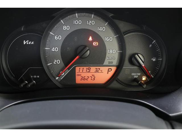 F キーレスエントリー 横滑り防止装置 ミュージックプレイヤー接続可 CD ABS エアバッグ エアコン パワーステアリング パワーウィンドウ(19枚目)