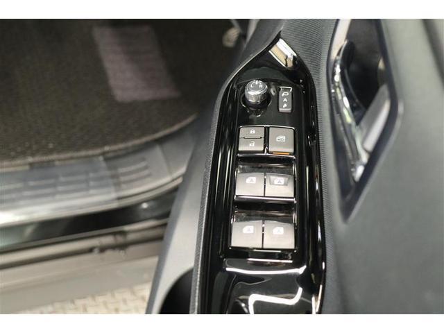 ハイブリッドZS 煌 両側電動スライドドア スマートキー 盗難防止システム ETC バックカメラ 横滑り防止装置 アルミホイール 3列シート フルセグ ミュージックプレイヤー接続可 衝突防止システム LEDヘッドランプ(24枚目)