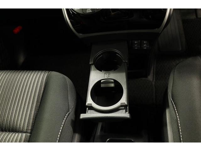 ハイブリッドZS 煌 両側電動スライドドア スマートキー 盗難防止システム ETC バックカメラ 横滑り防止装置 アルミホイール 3列シート フルセグ ミュージックプレイヤー接続可 衝突防止システム LEDヘッドランプ(26枚目)
