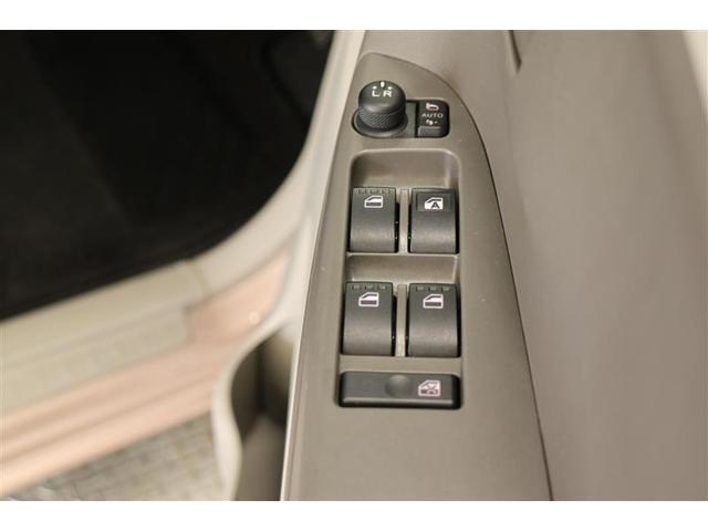 X 電動スライドドア スマートキー 盗難防止システム ETC バックカメラ 横滑り防止装置 ベンチシート フルセグ メモリーナビ DVD再生 アイドリングストップ CD ABS エアバッグ エアコン(8枚目)