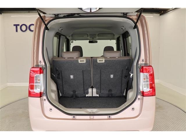 X 電動スライドドア スマートキー 盗難防止システム ETC バックカメラ 横滑り防止装置 ベンチシート フルセグ メモリーナビ DVD再生 アイドリングストップ CD ABS エアバッグ エアコン(15枚目)