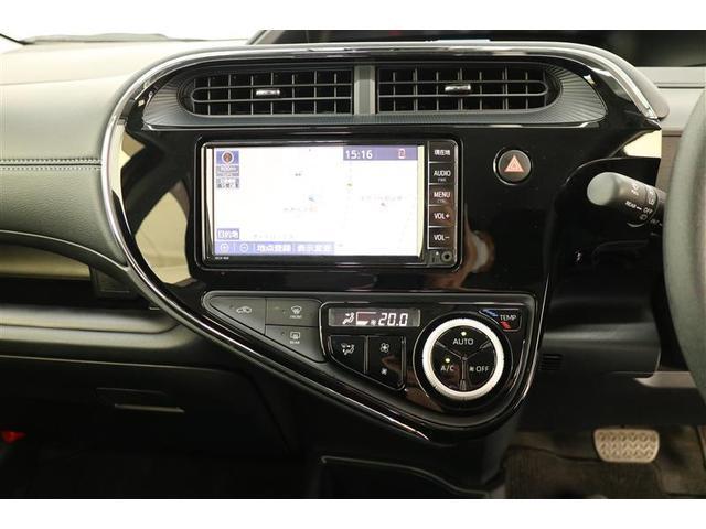 S スマートキー 盗難防止システム ETC バックカメラ 横滑り防止装置 ワンセグ ミュージックプレイヤー接続可 衝突防止システム LEDヘッドランプ ドライブレコーダー メモリーナビ CD ABS(5枚目)