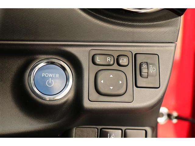 S スマートキー 盗難防止システム ETC バックカメラ 横滑り防止装置 ワンセグ ミュージックプレイヤー接続可 衝突防止システム LEDヘッドランプ ドライブレコーダー メモリーナビ CD ABS(8枚目)