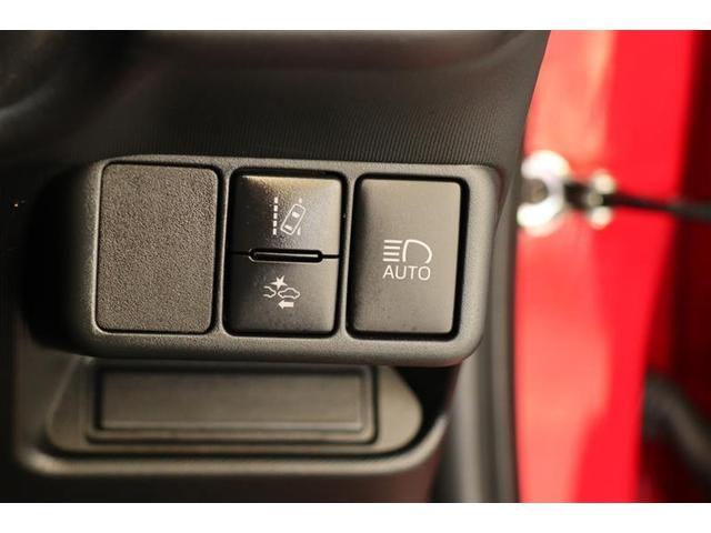 S スマートキー 盗難防止システム ETC バックカメラ 横滑り防止装置 ワンセグ ミュージックプレイヤー接続可 衝突防止システム LEDヘッドランプ ドライブレコーダー メモリーナビ CD ABS(9枚目)