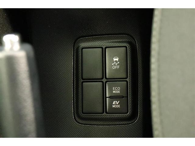 S スマートキー 盗難防止システム ETC バックカメラ 横滑り防止装置 ワンセグ ミュージックプレイヤー接続可 衝突防止システム LEDヘッドランプ ドライブレコーダー メモリーナビ CD ABS(12枚目)