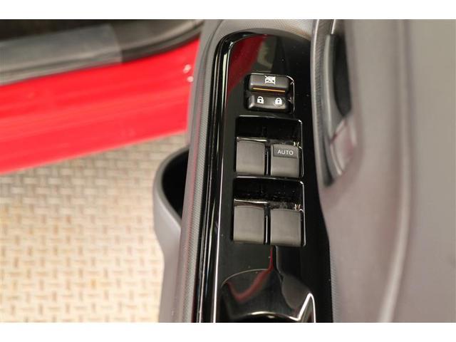 S スマートキー 盗難防止システム ETC バックカメラ 横滑り防止装置 ワンセグ ミュージックプレイヤー接続可 衝突防止システム LEDヘッドランプ ドライブレコーダー メモリーナビ CD ABS(24枚目)