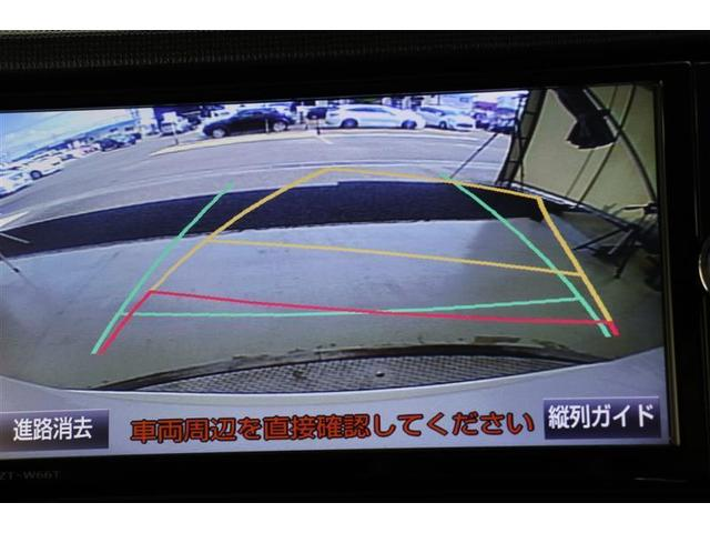 G 電動スライドドア スマートキー 盗難防止システム HIDヘッドライト ETC バックカメラ 横滑り防止装置 アルミホイール ウォークスルー エアロ フルセグ ミュージックプレイヤー接続可(6枚目)