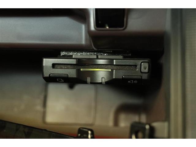 G 電動スライドドア スマートキー 盗難防止システム HIDヘッドライト ETC バックカメラ 横滑り防止装置 アルミホイール ウォークスルー エアロ フルセグ ミュージックプレイヤー接続可(7枚目)