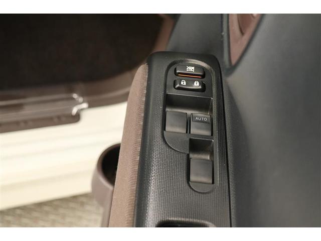 G 電動スライドドア スマートキー 盗難防止システム HIDヘッドライト ETC バックカメラ 横滑り防止装置 アルミホイール ウォークスルー エアロ フルセグ ミュージックプレイヤー接続可(11枚目)