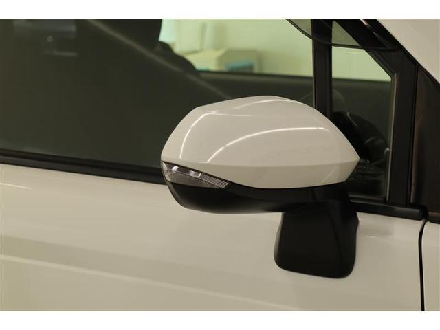 G 電動スライドドア スマートキー 盗難防止システム HIDヘッドライト ETC バックカメラ 横滑り防止装置 アルミホイール ウォークスルー エアロ フルセグ ミュージックプレイヤー接続可(16枚目)