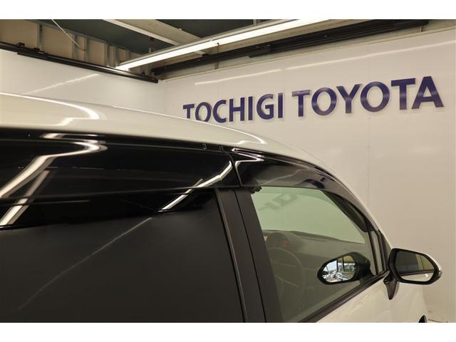 G 電動スライドドア スマートキー 盗難防止システム HIDヘッドライト ETC バックカメラ 横滑り防止装置 アルミホイール ウォークスルー エアロ フルセグ ミュージックプレイヤー接続可(17枚目)