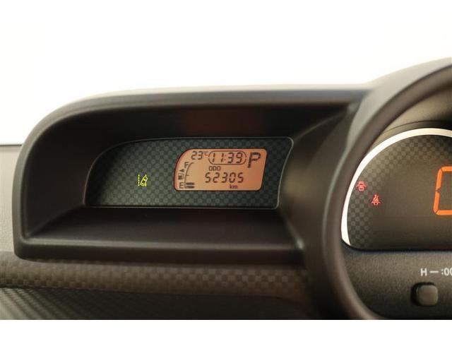 G 電動スライドドア スマートキー 盗難防止システム HIDヘッドライト ETC バックカメラ 横滑り防止装置 アルミホイール ウォークスルー エアロ フルセグ ミュージックプレイヤー接続可(19枚目)