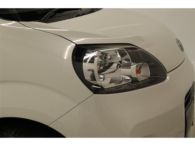 G 電動スライドドア スマートキー 盗難防止システム HIDヘッドライト ETC バックカメラ 横滑り防止装置 アルミホイール ウォークスルー エアロ フルセグ ミュージックプレイヤー接続可(22枚目)