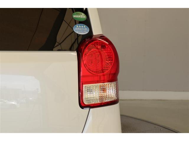 G 電動スライドドア スマートキー 盗難防止システム HIDヘッドライト ETC バックカメラ 横滑り防止装置 アルミホイール ウォークスルー エアロ フルセグ ミュージックプレイヤー接続可(23枚目)