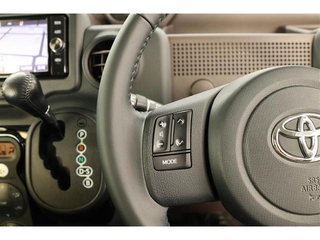 G 電動スライドドア スマートキー 盗難防止システム HIDヘッドライト ETC バックカメラ 横滑り防止装置 アルミホイール ウォークスルー エアロ フルセグ ミュージックプレイヤー接続可(24枚目)