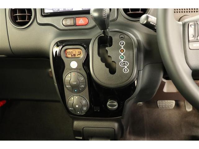 G 電動スライドドア スマートキー 盗難防止システム HIDヘッドライト ETC バックカメラ 横滑り防止装置 アルミホイール ウォークスルー エアロ フルセグ ミュージックプレイヤー接続可(25枚目)